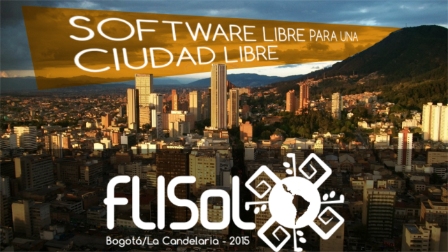 http://flisolcandelaria.redelivre.org.br/files/2015/04/Centro_internacional-642x361.png