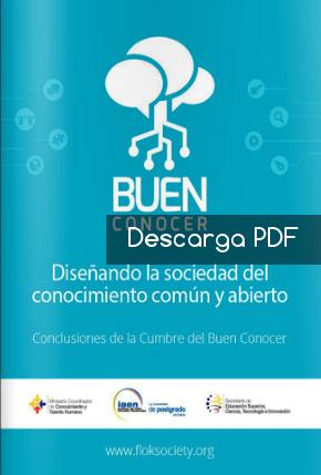 Declaraciones_Buen_Conocer2
