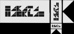 anillosur_logo