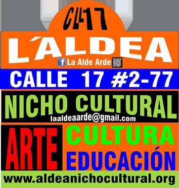 http://flisolcandelaria.redelivre.org.br/files/2015/04/aviso-bus.png