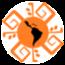 flisol_wiki