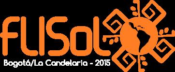 Logo Software Libre para una Ciudad Libre