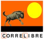 Logo_correlibre